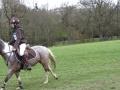 cce-la-salantine-poney-3-mars-2013-16-jpg