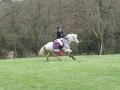 cce-la-salantine-poney-3-mars-2013-18-jpg