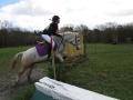 cce-la-salantine-poney-3-mars-2013-19-jpg