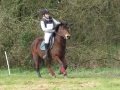 cce-la-salantine-poney-3-mars-2013-2-jpg