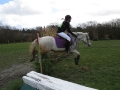 cce-la-salantine-poney-3-mars-2013-20-jpg