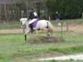 cce-la-salantine-poney-3-mars-2013-22-jpg