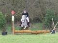 cce-la-salantine-poney-3-mars-2013-23-jpg