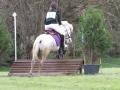 cce-la-salantine-poney-3-mars-2013-25-jpg
