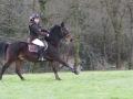 cce-la-salantine-poney-3-mars-2013-26-jpg