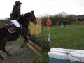 cce-la-salantine-poney-3-mars-2013-27-jpg