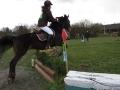 cce-la-salantine-poney-3-mars-2013-28-jpg