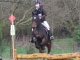 cce-la-salantine-poney-3-mars-2013-29-jpg