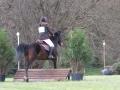 cce-la-salantine-poney-3-mars-2013-30-jpg