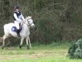 cce-la-salantine-poney-3-mars-2013-31-jpg