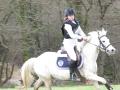 cce-la-salantine-poney-3-mars-2013-32-jpg