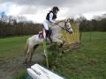 cce-la-salantine-poney-3-mars-2013-33-jpg