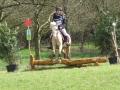 cce-la-salantine-poney-3-mars-2013-37-jpg