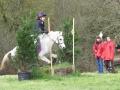 cce-la-salantine-poney-3-mars-2013-38-jpg
