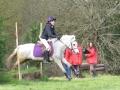 cce-la-salantine-poney-3-mars-2013-39-jpg