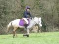 cce-la-salantine-poney-3-mars-2013-41-jpg