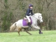 cce-la-salantine-poney-3-mars-2013-42-jpg