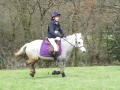 cce-la-salantine-poney-3-mars-2013-43-jpg