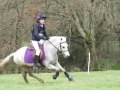 cce-la-salantine-poney-3-mars-2013-44-jpg