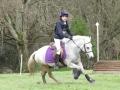 cce-la-salantine-poney-3-mars-2013-46-jpg