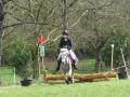 cce-la-salantine-poney-3-mars-2013-48-jpg