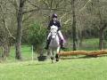 cce-la-salantine-poney-3-mars-2013-49-jpg