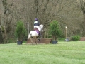 cce-la-salantine-poney-3-mars-2013-50-jpg