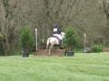 cce-la-salantine-poney-3-mars-2013-51-jpg