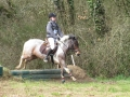 cce-la-salantine-poney-3-mars-2013-52-jpg