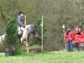 cce-la-salantine-poney-3-mars-2013-55-jpg