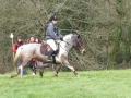 cce-la-salantine-poney-3-mars-2013-57-jpg