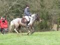cce-la-salantine-poney-3-mars-2013-58-jpg