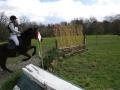 cce-la-salantine-poney-3-mars-2013-6-jpg