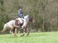 cce-la-salantine-poney-3-mars-2013-60-jpg