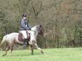 cce-la-salantine-poney-3-mars-2013-61-jpg