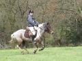 cce-la-salantine-poney-3-mars-2013-62-jpg