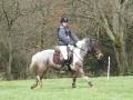cce-la-salantine-poney-3-mars-2013-63-jpg