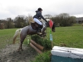 cce-la-salantine-poney-3-mars-2013-64-jpg
