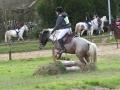 cce-la-salantine-poney-3-mars-2013-65-jpg