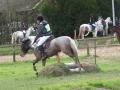 cce-la-salantine-poney-3-mars-2013-66-jpg