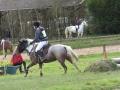 cce-la-salantine-poney-3-mars-2013-67-jpg