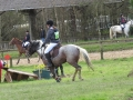 cce-la-salantine-poney-3-mars-2013-68-jpg