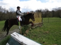 cce-la-salantine-poney-3-mars-2013-7-jpg