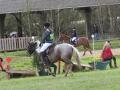 cce-la-salantine-poney-3-mars-2013-70-jpg