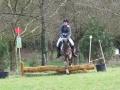 cce-la-salantine-poney-3-mars-2013-73-jpg