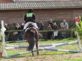 cce-la-salantine-poney-3-mars-2013-74-jpg