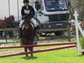 cce-la-salantine-poney-3-mars-2013-75-jpg