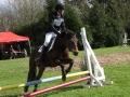 cce-la-salantine-poney-3-mars-2013-80-jpg