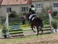 cce-la-salantine-poney-3-mars-2013-81-jpg