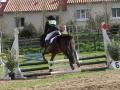 cce-la-salantine-poney-3-mars-2013-82-jpg